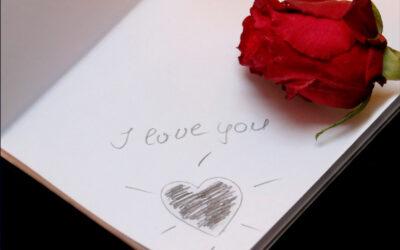 ¿Por qué celebramos San Valentín?