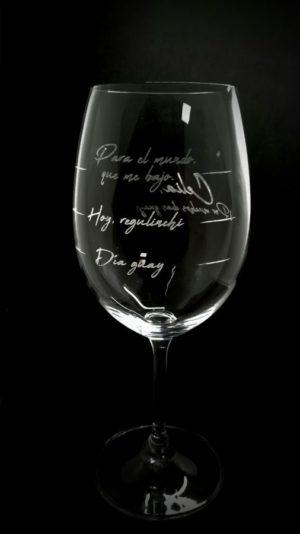copa personalizada mi dia