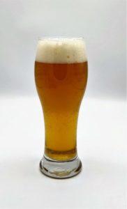 cerveza brinda pinta