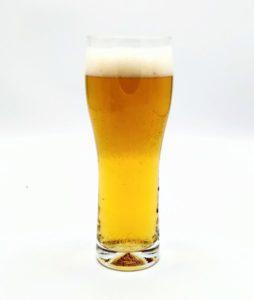 cerveza weizen
