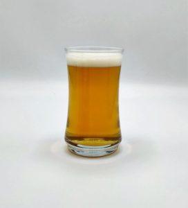 cerveza caña
