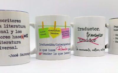 Traductor, ¿traidor? 30 de septiembre, día internacional de la traducción