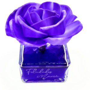ambientador violeta brinda