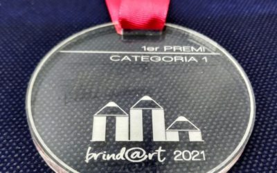 Premis i categories brind@rt